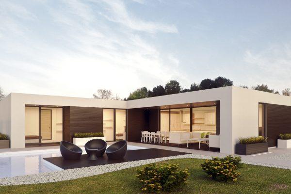 Gorgeous Residence