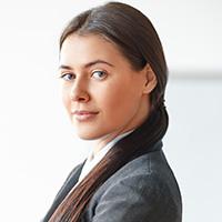 Natalie Steinberg