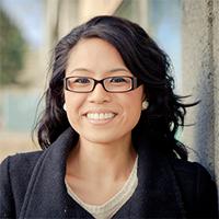 Diana Méndez